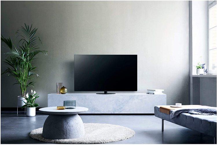 有機ELテレビのおすすめ人気モデル14選。おすすめメーカーについても解説