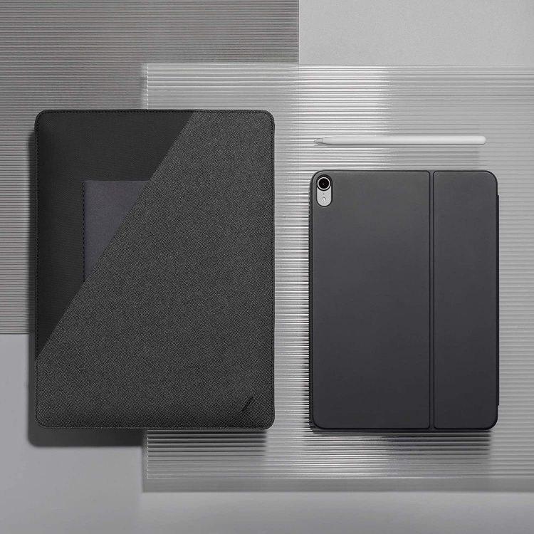 【2021年版】iPad Proケースのおすすめ19選。おしゃれなケースでiPad Proを保護しよう