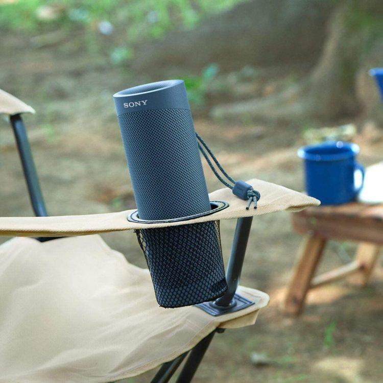 高 bluetooth 音質 スピーカー