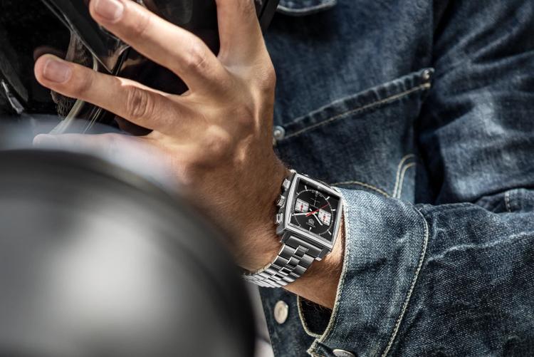 腕時計のイメージ