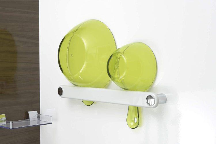 洗面器・湯おけのおすすめ15選。おしゃれな木製や壁掛けタイプもご紹介
