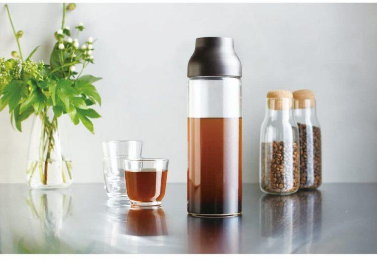 アイスコーヒーメーカーのおすすめ15選。家でも美味しいコーヒーを簡単に