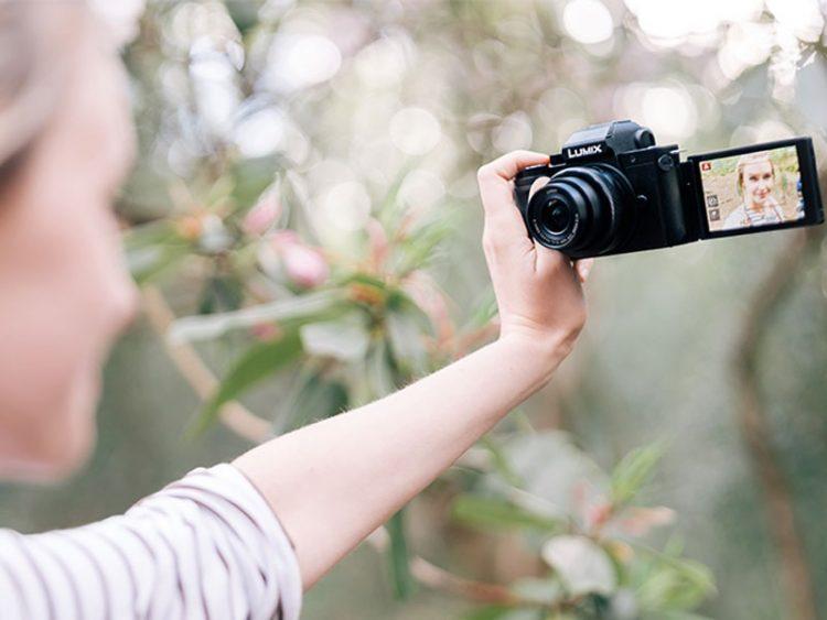 【2021年版】動画撮影におすすめのデジタルカメラ10選。写真もキレイに撮れる