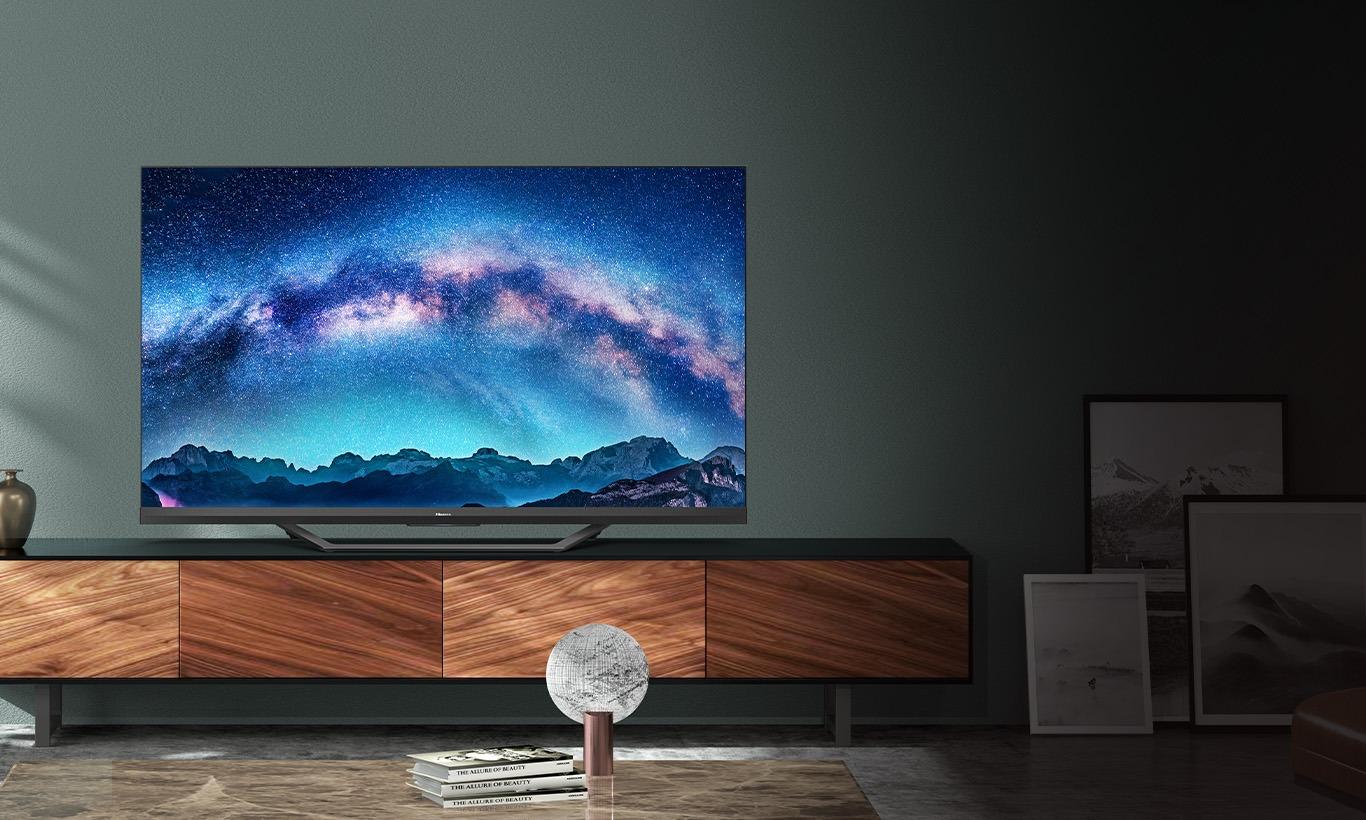 テレビ おすすめ 家電 芸人