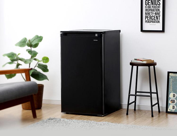 家庭用の小型冷凍庫おすすめ16選。手軽に使えるモデルをピックアップ