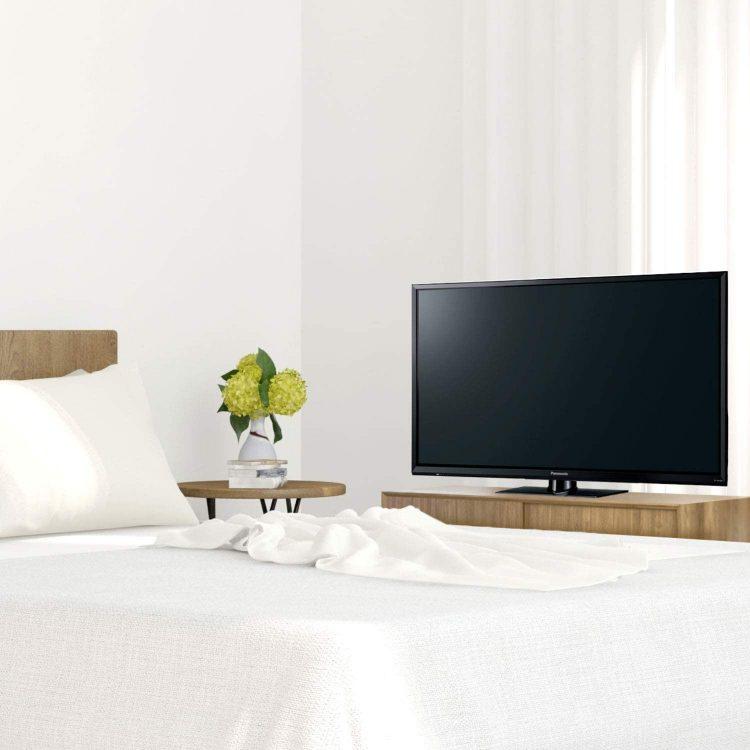 32型テレビのおすすめ13選。一人暮らしを始める方は要チェック