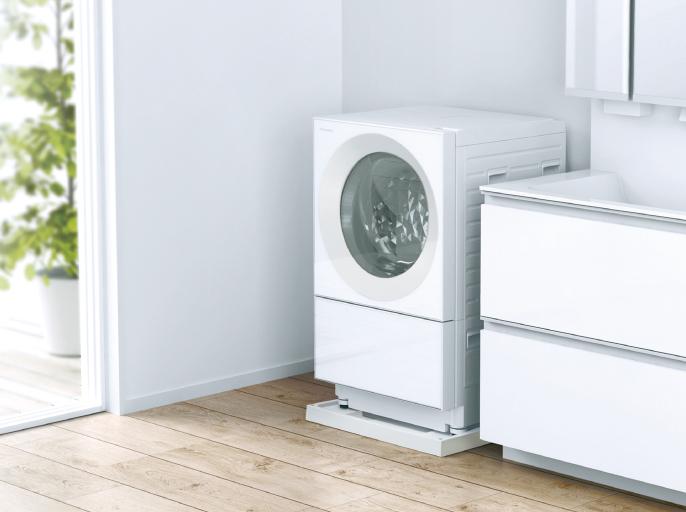 【2021年版】洗濯機のおすすめランキング15選。縦型とドラム式の人気モデル