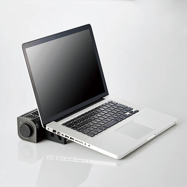 ノートパソコン用冷却台のおすすめ17選。熱暴走を抑える便利なアイテム