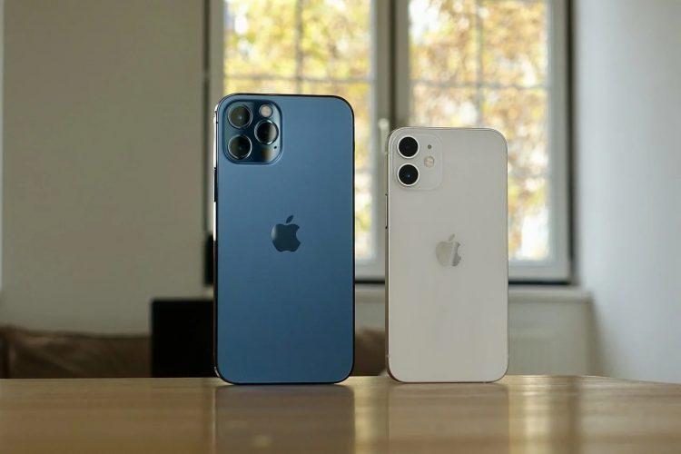 【2021年版】スマホの選び方。iPhone・Androidのイチオシ機種もご紹介
