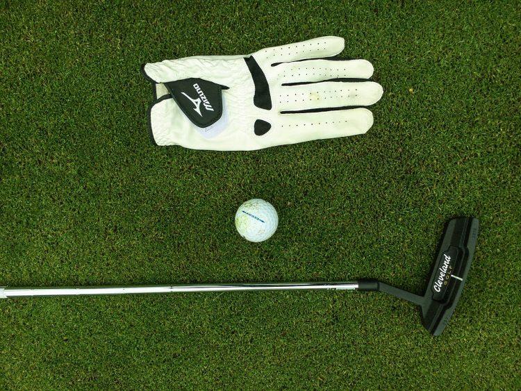 ゴルフグローブのおすすめ24選。安定したプレーを目指す方へ