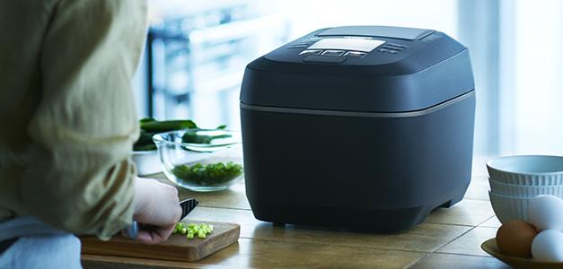 圧力IH炊飯器のおすすめ12選。おいしく炊ける人気モデルをご紹介