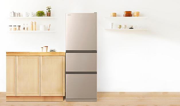 二人暮らし向け冷蔵庫のおすすめ15選。容量や機能のバランスを考えて選ぼう