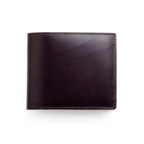 ブランド 財布 二 つ折り