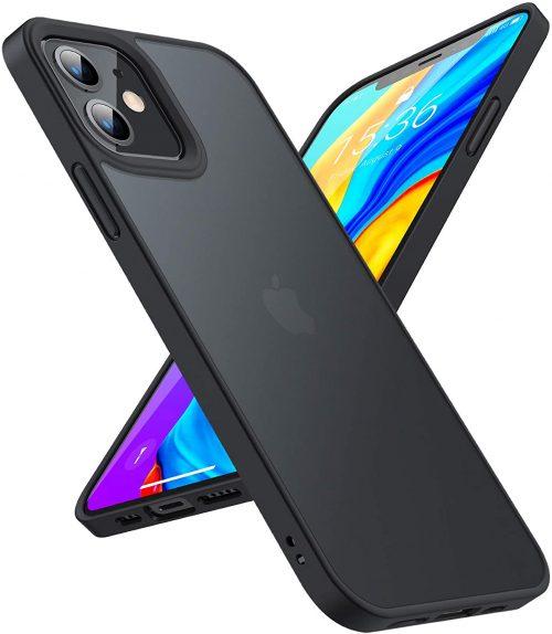 アイフォン 12 ミニ ケース