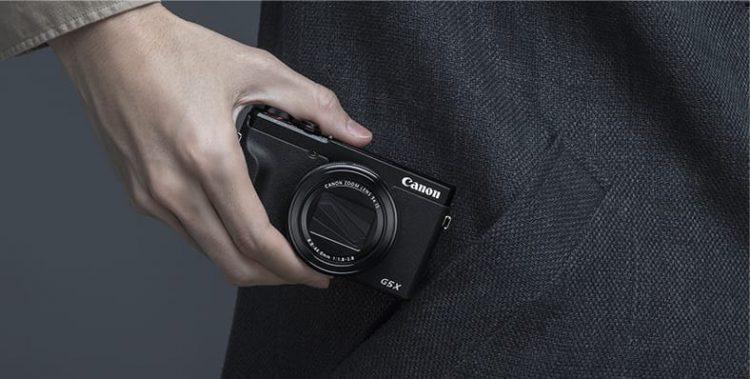 ハイスピードカメラのおすすめ10選。スローモーション撮影にも対応