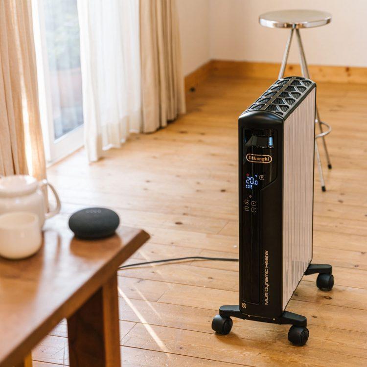 【2021年版】暖房器具のおすすめ19選。電気代を抑えた省エネモデルもご紹介