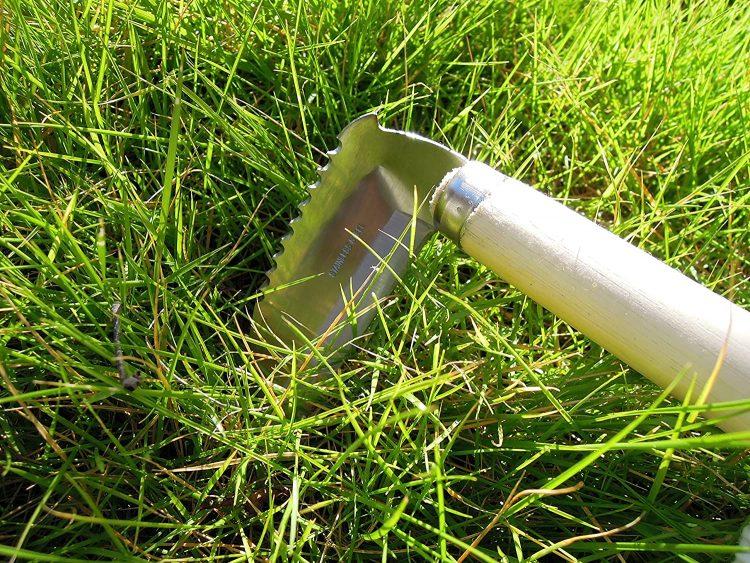 草刈り鎌のおすすめ12選。農作業や除草作業にぴったりの製品をご紹介
