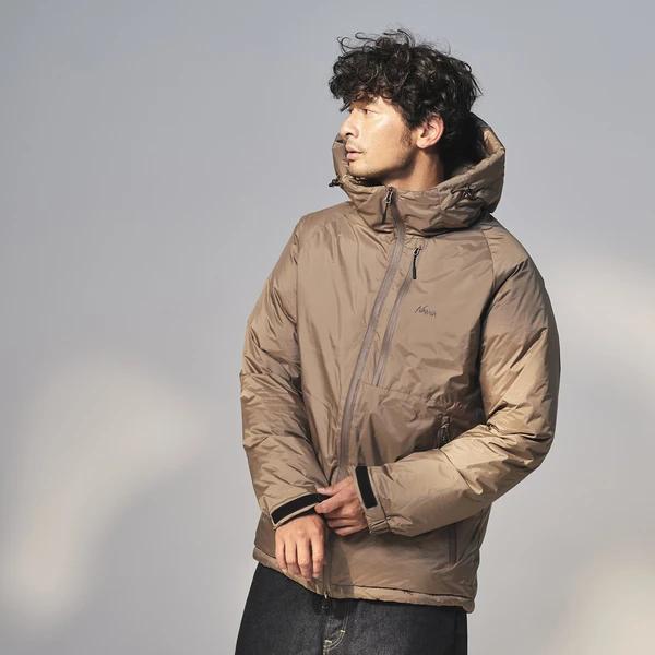 【2021年版】ダウンジャケットのおすすめ人気ブランド15選。寒い時期にぴったりのアイテム