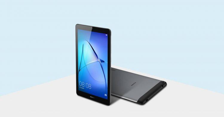 【2021年版】Androidタブレットのおすすめ11選。人気モデルをサイズ別に比較