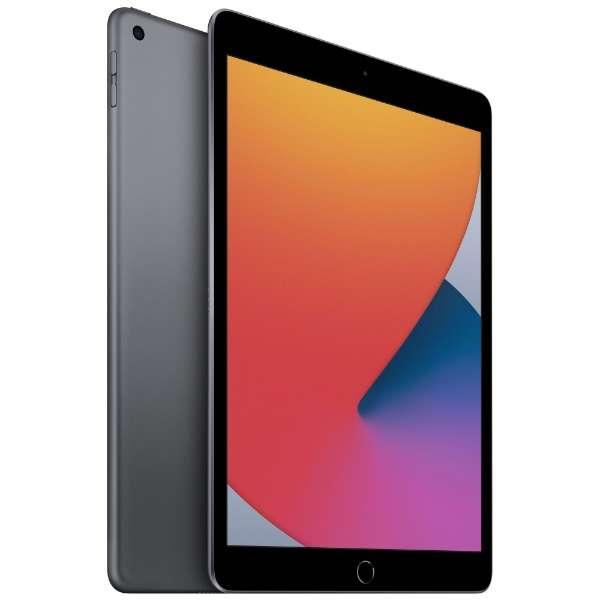 【2021年版】iPadのおすすめ5選。種類や選び方と人気モデルをご紹介
