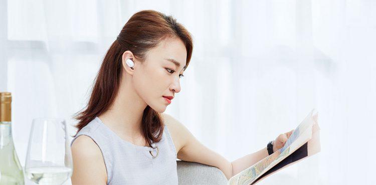 片耳イヤホンのおすすめ24選。高音質な人気モデルをピックアップ