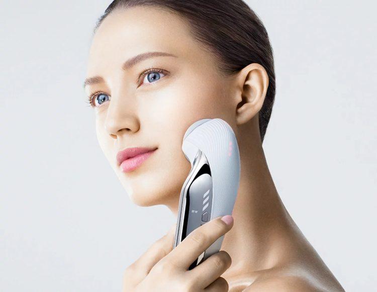 美顔器のおすすめ23選。人気のモデルを種類別にご紹介