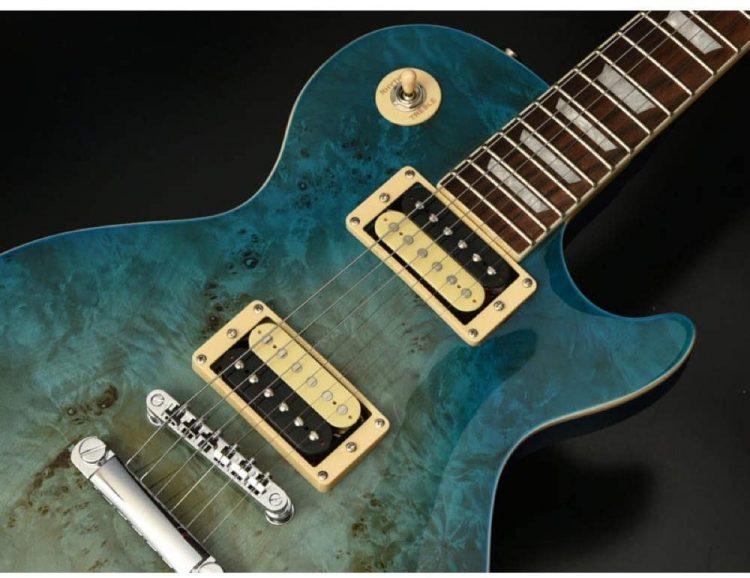 エレキギターのおすすめ20選。初心者セットもあわせてご紹介