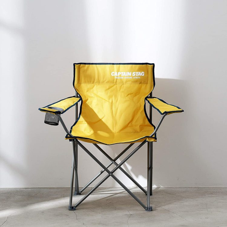 釣り用の椅子おすすめ14選。必要に応じたアイテムを選ぶのがポイント