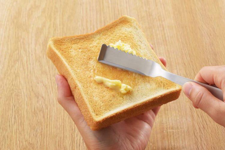 バターナイフのおすすめ19選。おしゃれなアイテムもご紹介