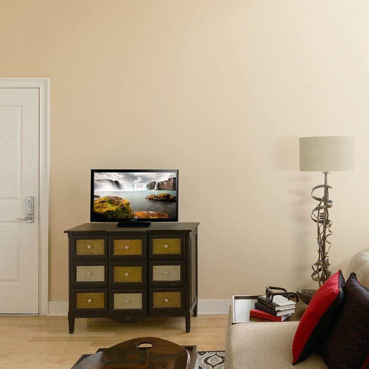 【2021年版】小型テレビのおすすめ15選。人気メーカーのアイテムをご紹介