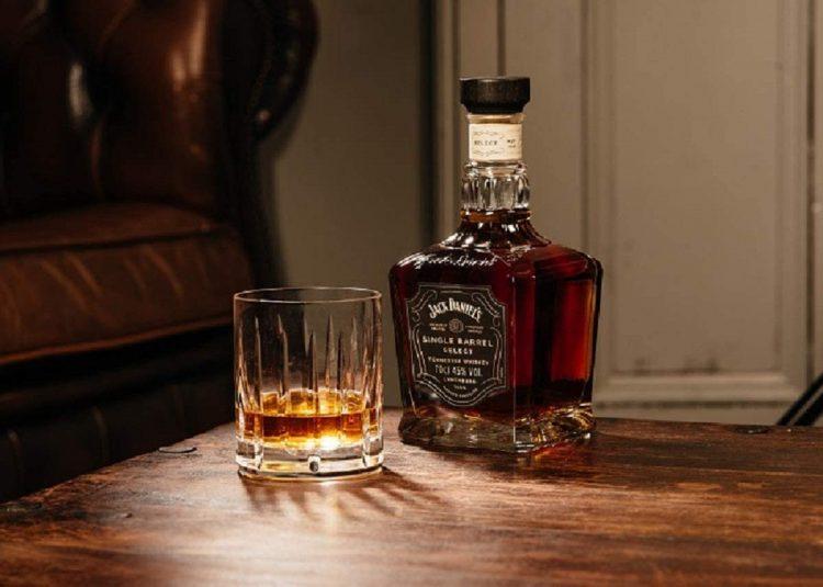 テネシーウイスキーのおすすめ6選。さまざまな飲み方が楽しめる