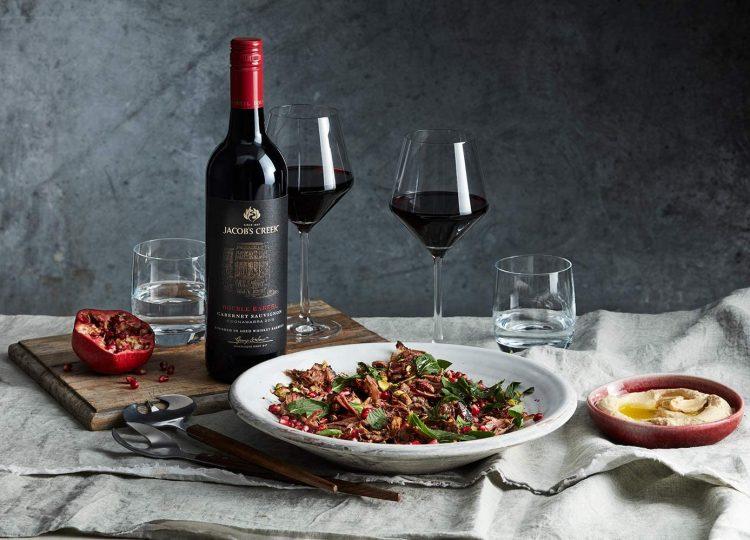 カベルネソーヴィニヨンのおすすめワイン23選。特徴や人気の銘柄をご紹介
