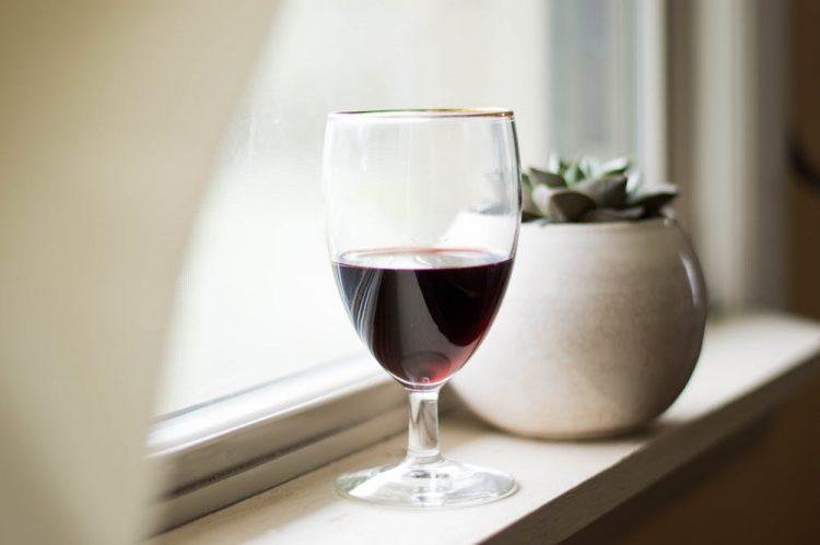 甘口の赤ワインおすすめ9選。デザートワインとしても楽しめるアイテムをご紹介