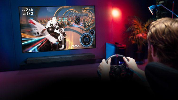 【2021年版】ゲーム向けテレビのおすすめ10選。快適にプレイしよう