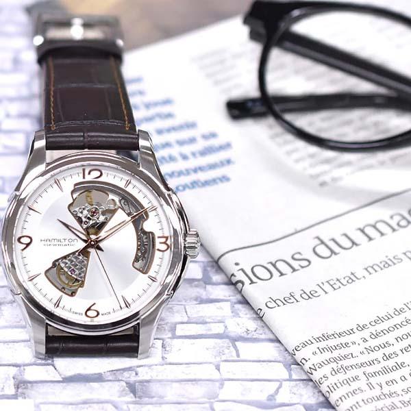 10万円以下で買える腕時計のおすすめ17選。注目のアイテムをご紹介