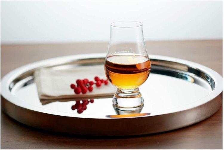 ウイスキーの飲み方9選。初心者でも飲みやすい飲み方を解説
