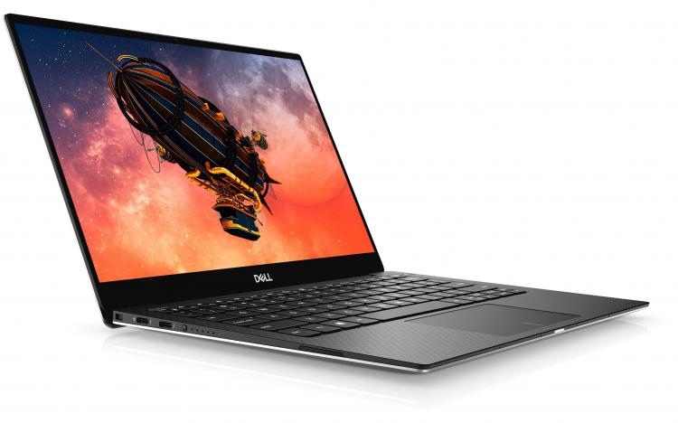 【2021年版】DELLのノートパソコンおすすめモデル16選。ハイスペックモデルもご紹介