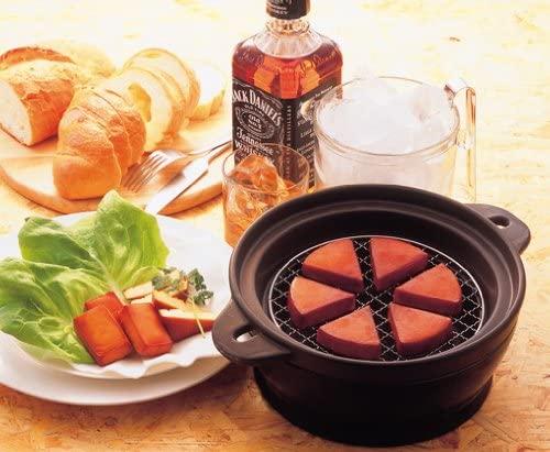 燻製器のおすすめ人気モデル19選。アウトドアならではの料理を堪能しよう