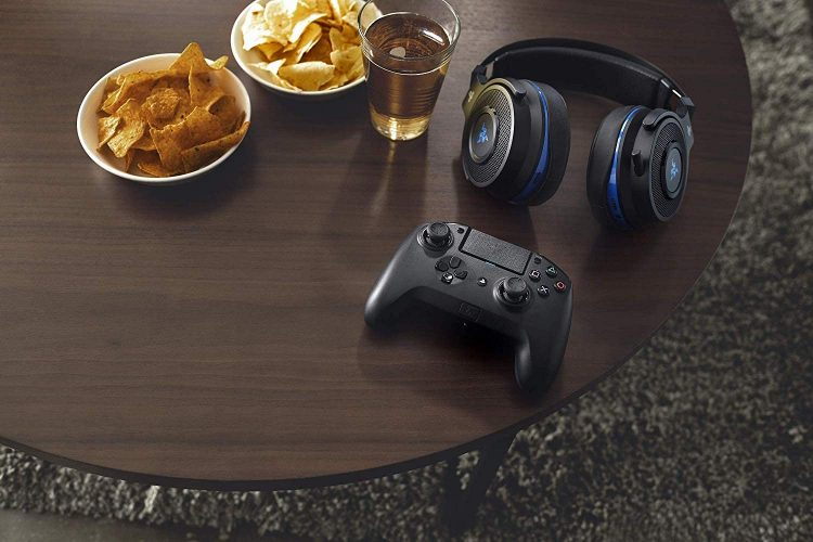 PS4コントローラーのおすすめ10選。安い非純正モデルをご紹介