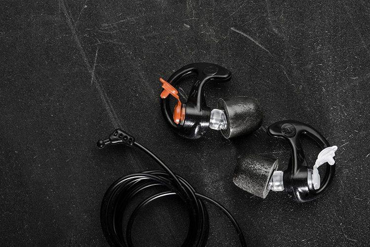 耳栓のおすすめランキング29選。快眠効果が期待できるアイテムもご紹介