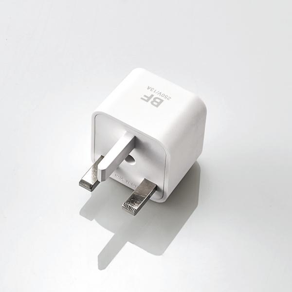 変換プラグのおすすめ17選。海外旅行でも充電が可能な便利アイテム