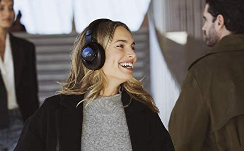 ハイレゾ対応ヘッドホンのおすすめ19選。高音質でコスパのいい人気モデル