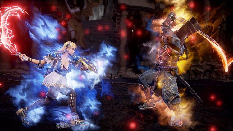 【PS4】格闘ゲームのおすすめソフト14選。一瞬の駆け引きを楽しもう