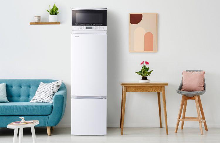 【2021年版】冷蔵庫のおすすめランキング23選。一人暮らしや二人暮らし向けもご紹介