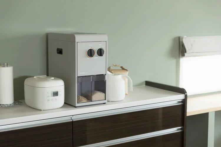 【2021年版】家庭用精米機のおすすめ15選。仕組みや選び方についてもご紹介