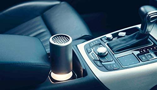 【2021年版】車載用空気清浄機のおすすめランキング13選。人気モデルをご紹介