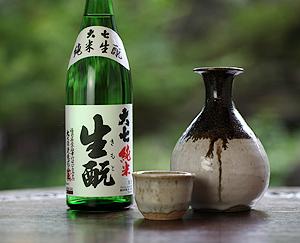 熱燗におすすめの日本酒20選。寒い季節にぴったりの銘柄をご紹介