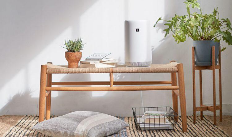 6畳用のおすすめ空気清浄機11選。一人暮らしにぴったり
