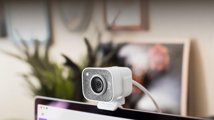 WEBカメラのおすすめ15選。テレビ会議やビデオ通話に便利
