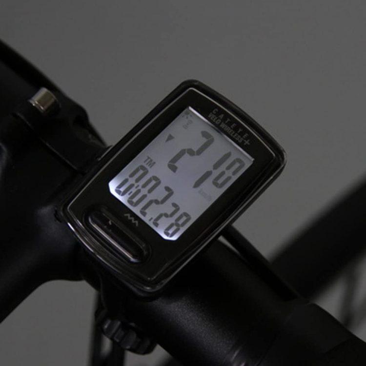 【2021年版】サイコンのおすすめ12選。サイクリングを快適に